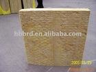 rockwool panel insulation system