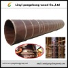 Hot sales concrete formwork for circular column