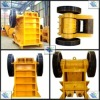 crushing machine / crusher machine / price of crusher