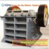professional high quality jaw crusher