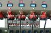 CTJ-104WSZ led mining lights charging rack,Intellignt Charging Rack for lighting