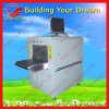 hot sale X-ray Security Inspection system/0086-15838028622
