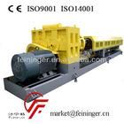 xps extrusion line xps production line 100% co2 xps board extrusion production line