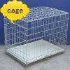 animal cage mesh