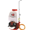 Knapsack power sprayer (NAI-08768M)