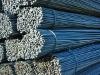 Deformed Steel Bars,HRB335, HRB400,HRB500