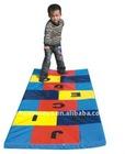 Children Indoor Rubber Floor Mat