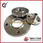 In stock dn80 stainless steel flange