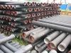 ISO2531 / EN545 / EN598 Ductile Iron Pipe