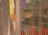 Metal Decoration Curtain