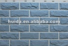 Exterior Wall Panel(Model:VD100101 Color:108)