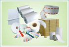 pp synthetic paper,pp sheet