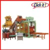wall brick machine QT8-15