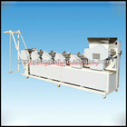 ZB7-300-2 hot sell noodle machinery,food processing machiney,pasta noodle maker
