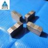 350-3500mm diamond tool segment sharp and durable
