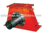 Best Shot Blast Wheel of Three Types Made In China