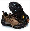 recycled rubber shoe for sport