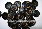 High quality 2012 New fashion horn button