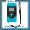 Mini digital moisture meter EM4806