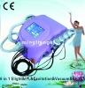 Hot Sales 6 in 1 Vacuum Cavitation RF Multifunction Beauty Machine