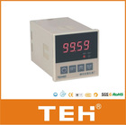 TEH48D Digital Time Relay