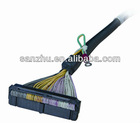 OMRON PLC CABLE XW2Z-100B