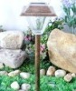 Solar Grass Light For garden LK10320