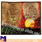 custom embroidered patches,iron on patchs on clothing,custom iron on appliques