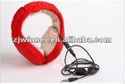 High Quality Warm Earmuff Headphone