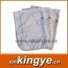 New hot waterproof diaper pad