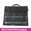 Promote Nylon Document Bag on sale