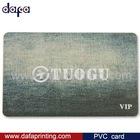 5C discount card