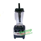 SHENTOP Commercial Soya-Bean Milk Grinding Machine|commercial ice blender KS-768