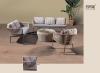 modern wonderful rattan hotel sofa on sale