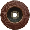 abrasive disc(flap disc,flap wheel)---MPA certificated