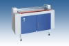 Model LM-DB-800 Single-side Edge-sealing Machine