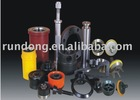 Ceramic/Mono/Bi-metal Liner/Piston/Valve Assy and Seat/Rubber/Sealing Ring/Rod/Mud Pump Parts for Oil Drilling
