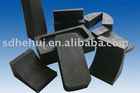 Graphite Mould graphite mould,graphite heating mould,artifical graphite mould,graphite Semiconductor mould