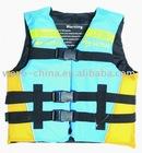 SFL020 vest