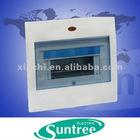 Electrical enclosure Distribution Box SH