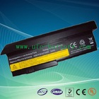 Replacement Laptop battery for IBM 10.8V 6600MAH