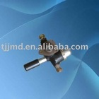 fuel supply pump