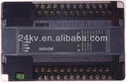 chinese programming logic controller plc