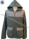 Men's stylish hoody