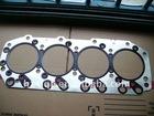 Cylinder Gasket/JMC1040/1030/1020/
