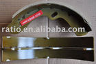 Truck Brake Shoes *6700