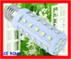 1135 6.5W Corn led lamp