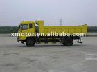 Dong Feng duty dump truck EQ3127G7