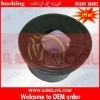 Stabilizer bushing for toyota 90389-18002
