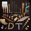 Air valve,Air poppet valves